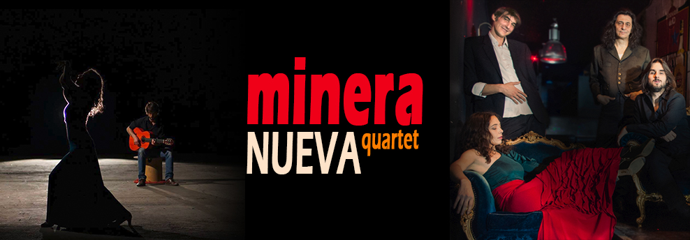 banniere_Minera_Nueva_brut