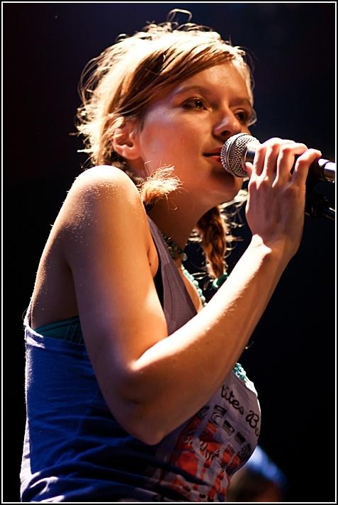 cecile-hercule-le-fil-saint-etienne-10