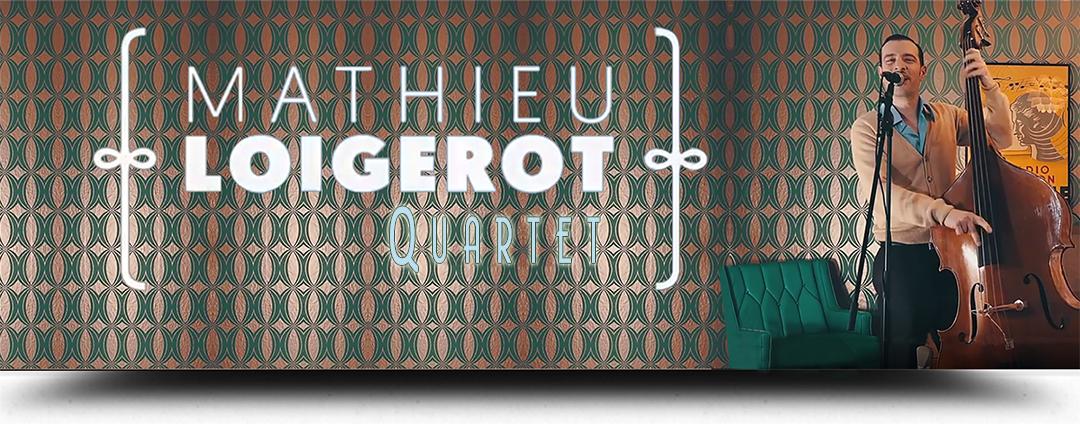 Loigerot-bannire-quartet